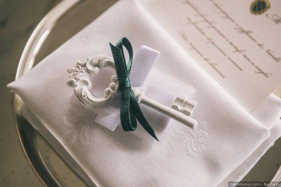 Segnaposto Matrimonio Pinterest.Segnaposto Per Matrimonio 7 Decori Perfetti In Gesso Profumato