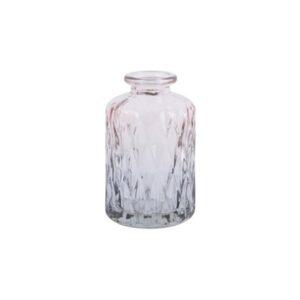 Vasetto vetro Fairytale DIAMANT