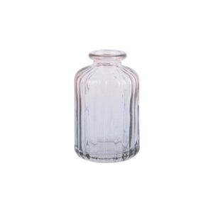 Vasetto vetro Fairytale RIGHE